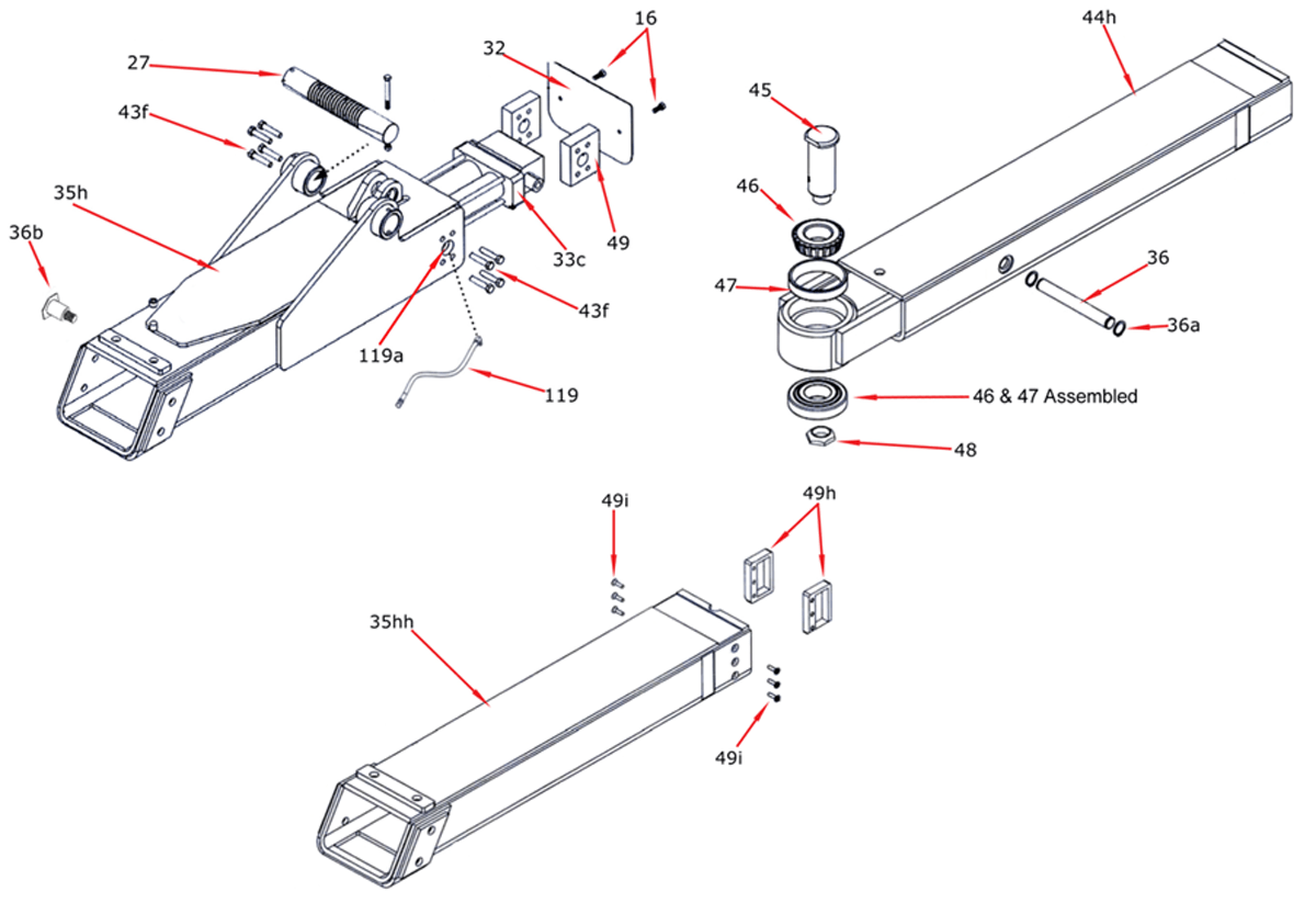 kenworth pto wiring diagram diagram auto wiring diagram [ 1200 x 823 Pixel ]