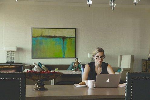 pexels photo 276549 |  Business Advice | Start Ups