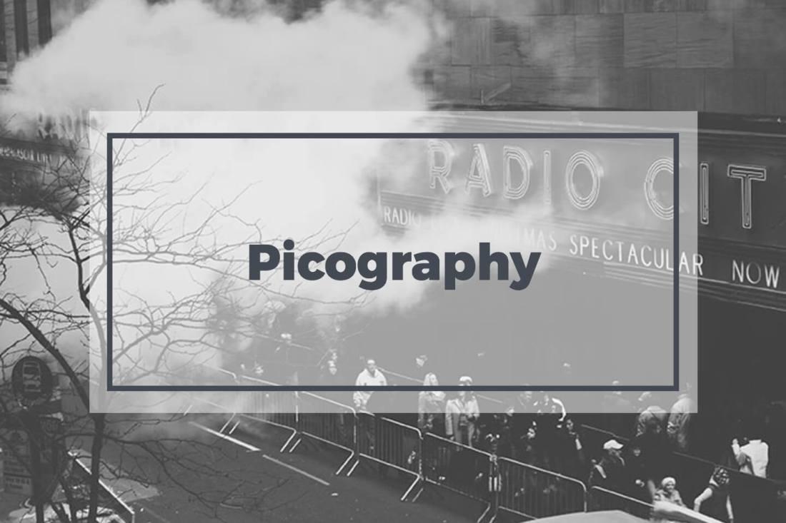 Picography free stock photos