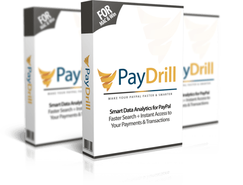 PayDrill review |  Marketing | Marketing