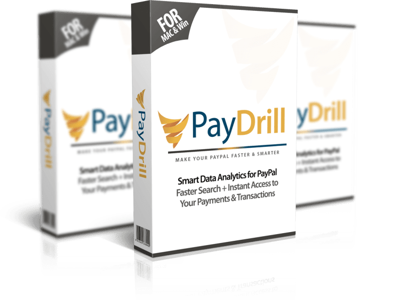 PayDrill review |  Marketing |