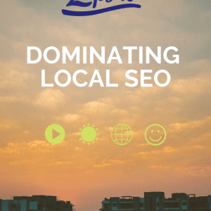 zipsite local seo whitepaper