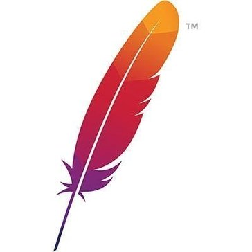 apache thrift 4    Uncategorized   infrasture development