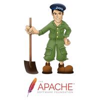 apache zookeeper 4    Uncategorized   infrasture development