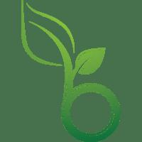 bazel 2 |  Uncategorized | infrasture development