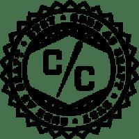 codeascraft twitter 2 |  Uncategorized | infrasture development
