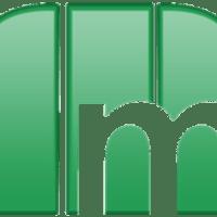 memcached logo 200x152 3    Uncategorized   infrasture development
