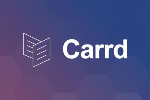 Carrd |  Website Builder |