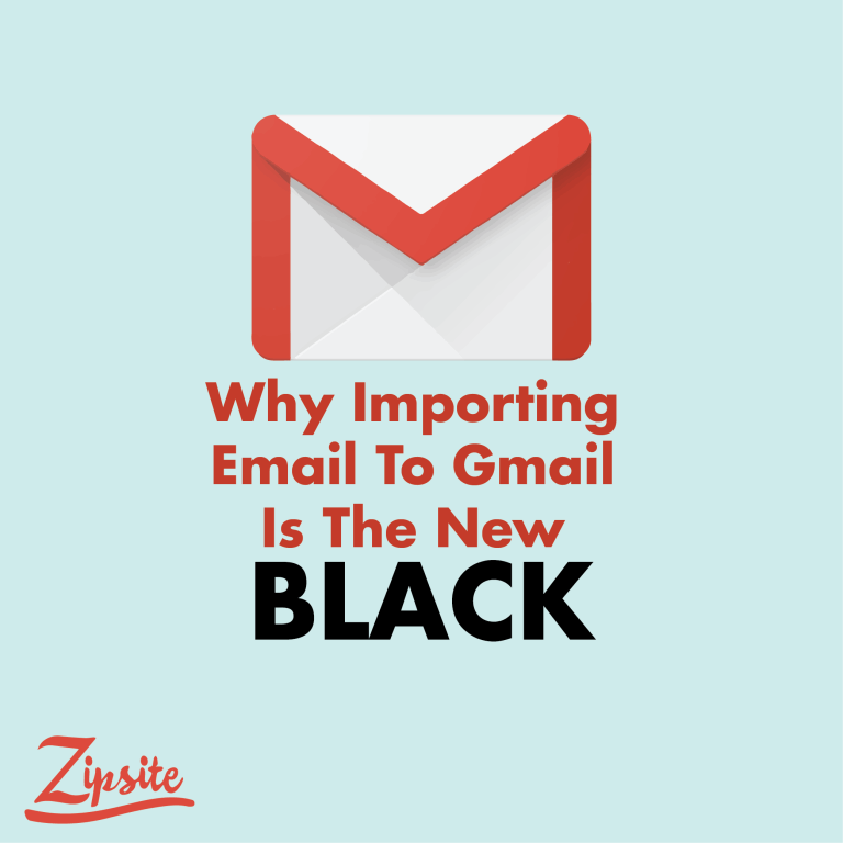 gmail |  Tips and Tricks On Anything But Net | importing email to gmail