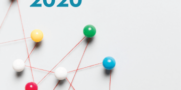 98 Ways to building Back links For Free Traffic in 2020
