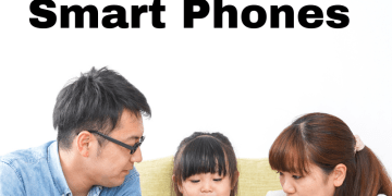 parental control apps  - How To Restrict Your Kids Smart Phones - 3 Easy Steps on How to Get Listed In The Search Engines