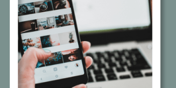 Instagram Success Stories 2020: An Indispensable Tool for Marketers