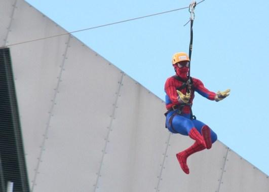 IWM_North_Spiderman