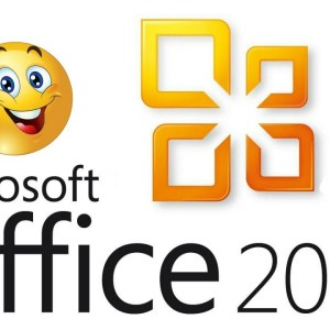 MS Office 2010 EZ Activator