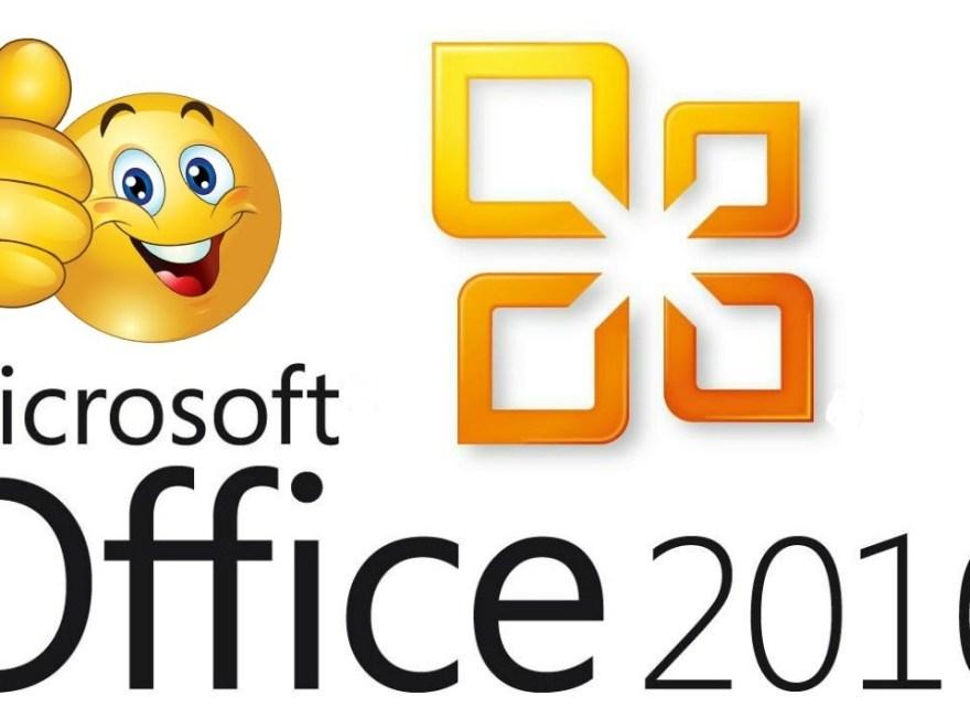 MS Office 2010 EZ Activator