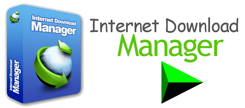 IDM 2017-2018 Latest Version Full Free Download