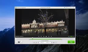 Bandicut 3.1.0.422 Full Free Download