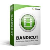 Bandicut 3.1.0.422 Full Free Download