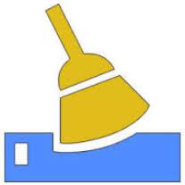 HDCleaner 1.126 Beta Full Free Download