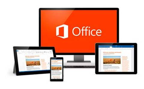 Microsoft Office 2019 Full Free Download