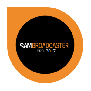 SAM Broadcaster PRO 2018.3 Full Free Download