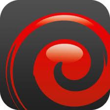 BatchPhoto 4.3 Full Free Download