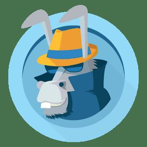 HMA Pro VPN 4.0.114 Download