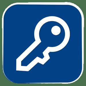 Folder Lock 7.7.8 Crack Full Serial Number Free Download