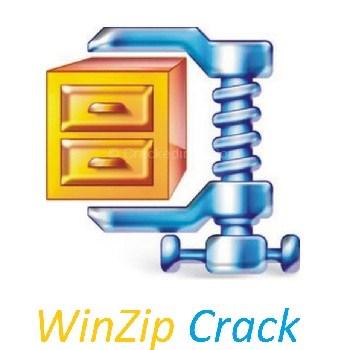 WinZip 23.0 Build 13300 Crack