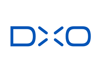 DxO PhotoLab 1.2.2.81 Crack Activation Code Full Download