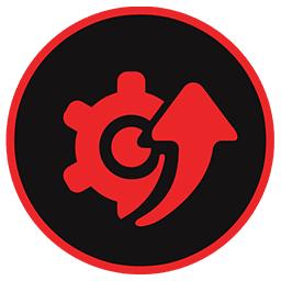 Driver Booster PRO 6.0.2 Crack Full License Keygen Free Download