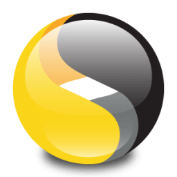 Norton Remove and Reinstall 4.5.0.41 Crack Full Registration Code Free Download