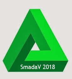Smadav Antivirus 2018 Rev 12.3 Crack