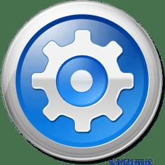 Driver Talent 7.1.11.36 Crack with Keygen