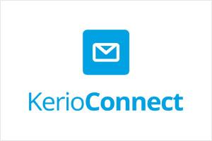 Kerio Control 9.2.8 Crack