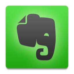 Evernote 6.16.4.8094 Crack Premium