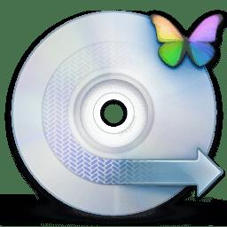 EZ CD Audio Converter 8.0.7 Crack