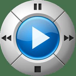 JRiver Media Center 24.0.065 Crack with Keygen