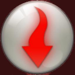 VSO Downloader 5.0.1.56 Crack
