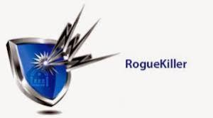 RogueKiller 13.0.20.0 Crack Incl Product Key