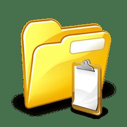 Directory Lister Crack 2.34 Full Here!