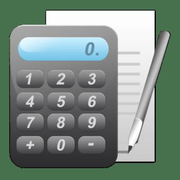 Express Accounts Accounting Software Crack 7.00
