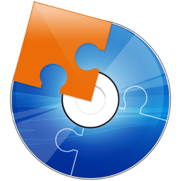 Advanced Installer 15.6 Crack