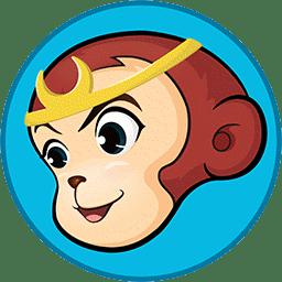DVDFab 64-bit 11.0.1.5 Crack Patch Latest Version[2019]