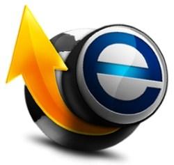 Epubor Ultimate eBook Converter Crack 3.0.11.104