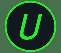 IObit Uninstaller Pro 8.3.0.11 Crack