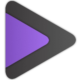 Wondershare Video Converter Ultimate 10.4.1 Crack