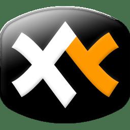 XYplorer 19.50.0200 Crack