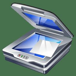 VueScan 9.6.26 Crack