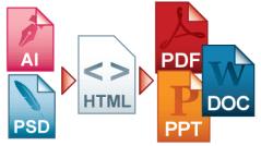 Total HTML Converter 5.1.0.49 Crack